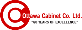 Ottawa Cabinet Co. Ltd.